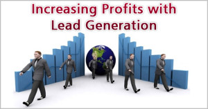 Increasing_Profits_with_Lead_Generation